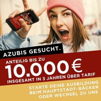 BW_AZUBI-Web-CalltoAction-2018