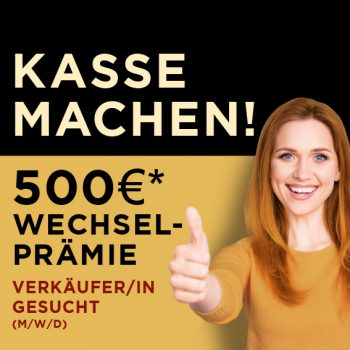 BW-Kasse-machen-CalltoAction-2020b