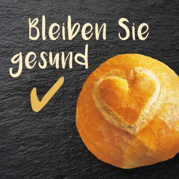 2020-03-Info-Bleiben-Sie-gesund